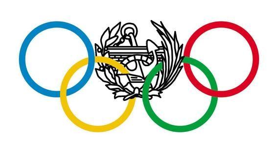 JocsOlimpics_EscutCEC